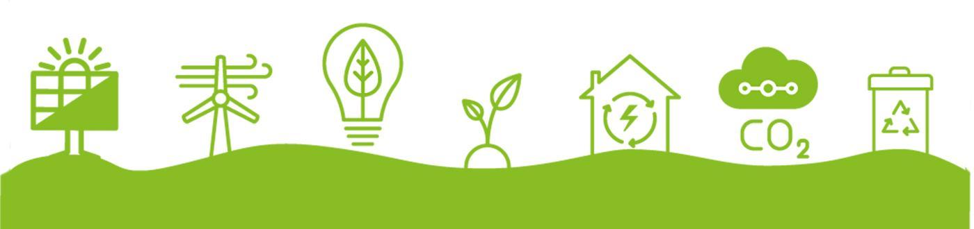 EcoChallenge logo