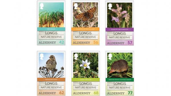 Longis Nature Res