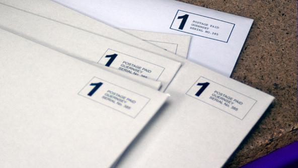 Postage Paid Impressions (PPI) Panel