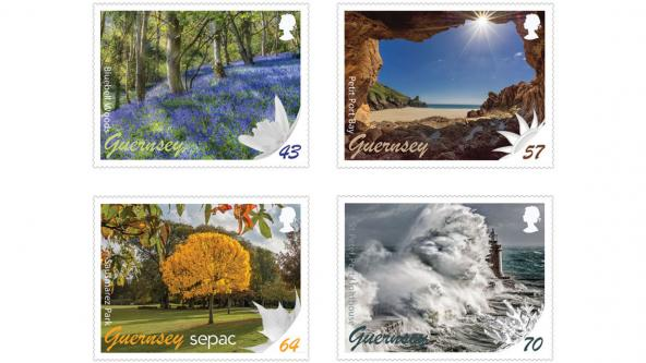 SEPAC seasons