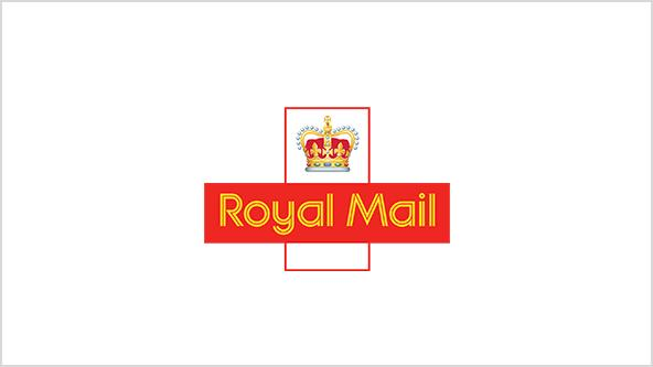 Royal Mail Postage To Channel Islands