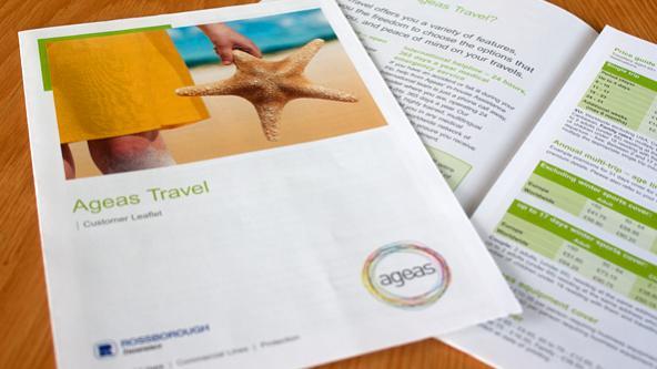 Travel Insurance Panel