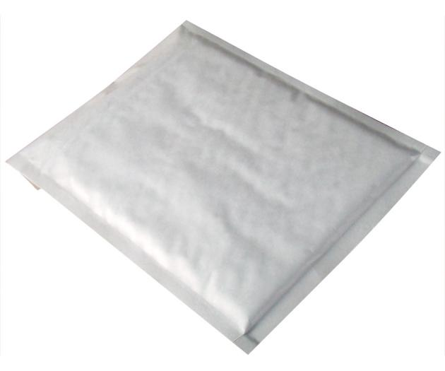 C0 padded envelope, C0 jiffy bag, white padded envelope