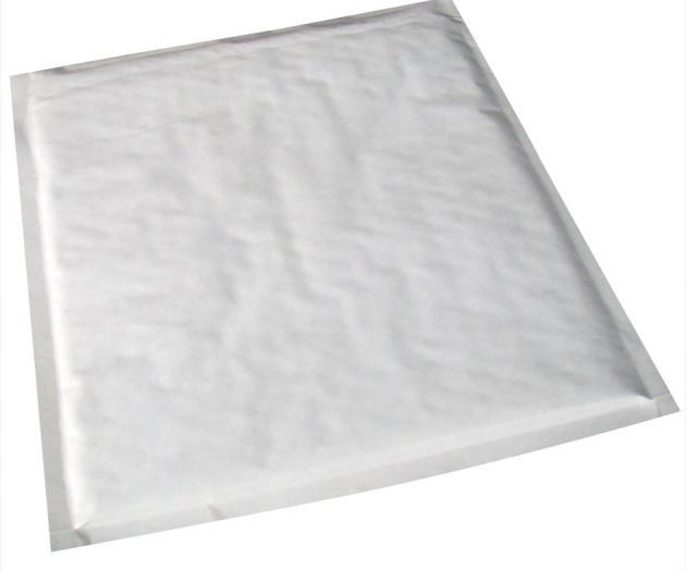 E2 padded envelope, E2 jiffy bag, white padded envelope