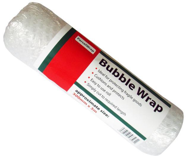 bubblewrap, bubble wrap, parcel protection, wrapping