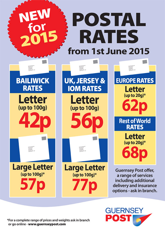 Retail-Rates-Poster-2015-web.jpg