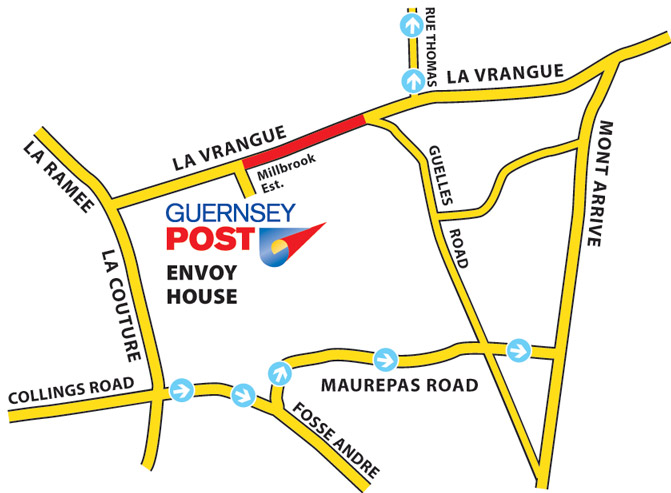 road-closure-web-map.jpg